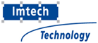 Imtech Technology