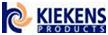 Kiekens Products