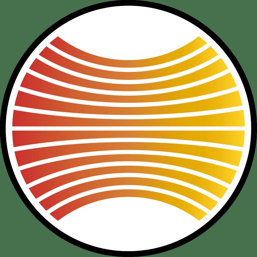 https://kiekens-desuperheaters.com/wp-content/uploads/2018/06/logo-icon.png